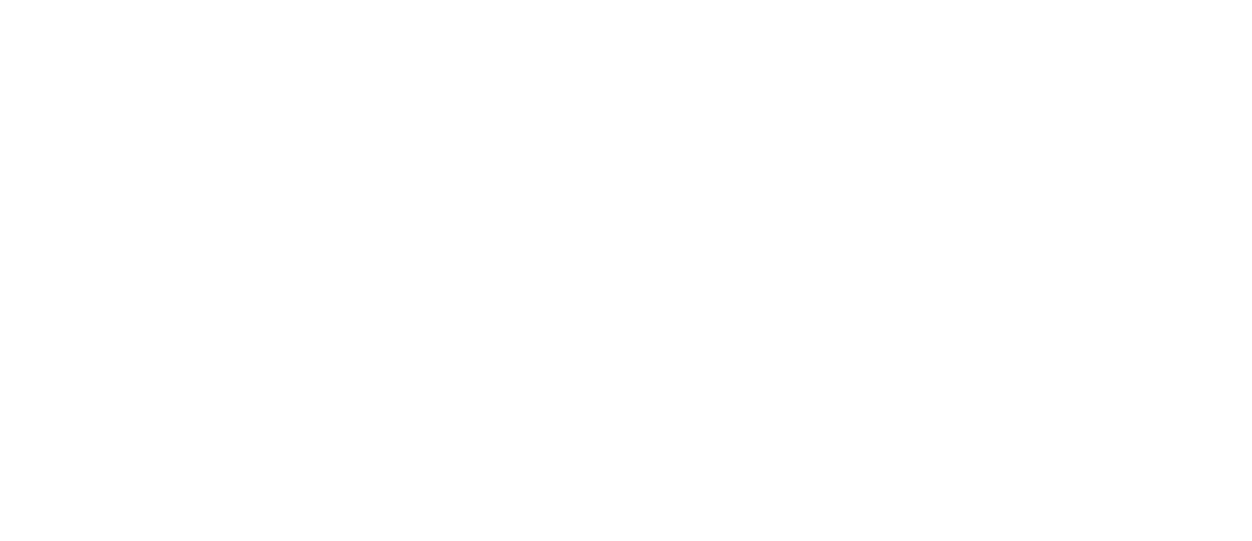 Selected Homes Logo 01